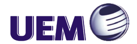 UEM Group Berhad Overseas Scholarship Programme