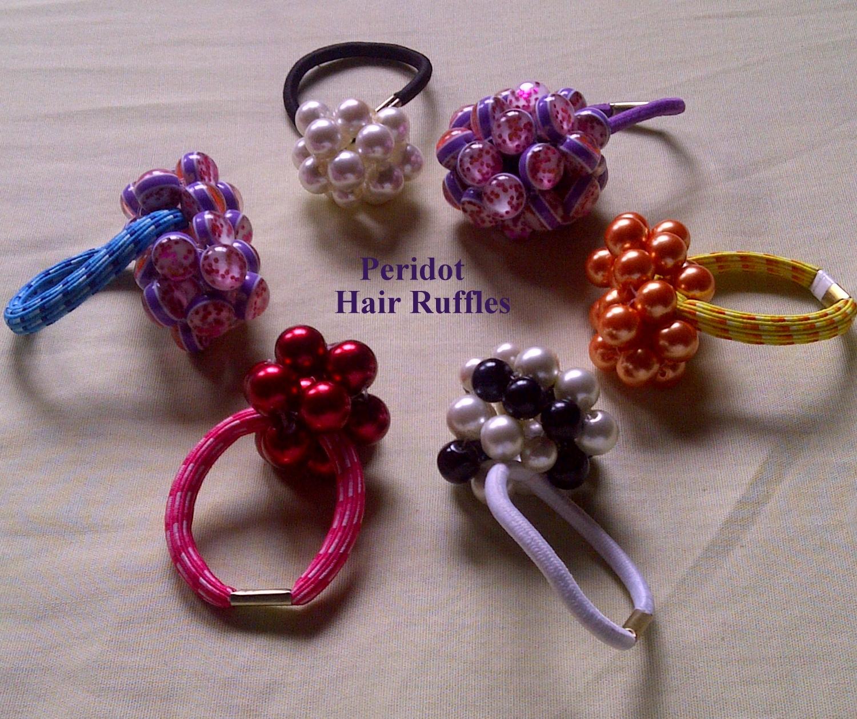 Peridot Beads  Peridot Beads   Fashion 10f5c4aeea2