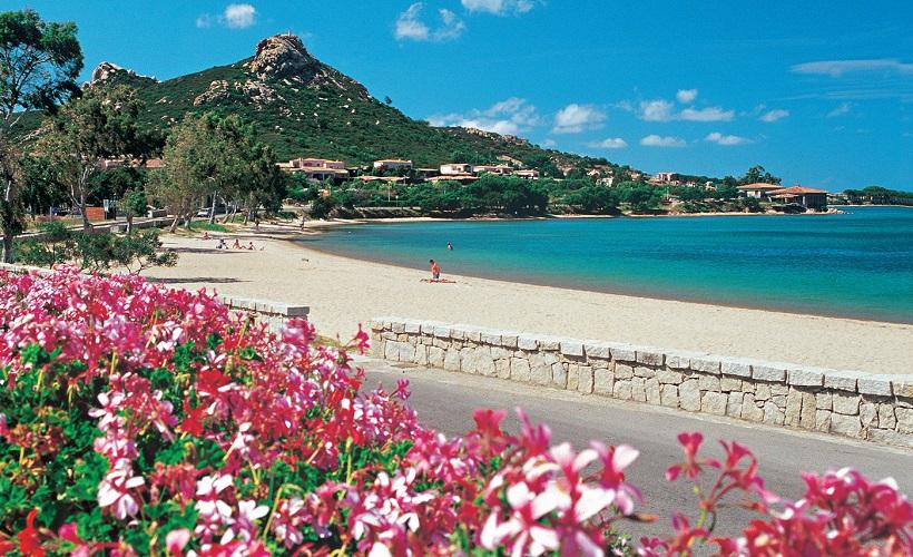 Muito Principais pontos turísticos em Sardenha | Dicas da Itália JZ12