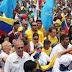 Braulio Merino reta a Nicolás Maduro a medirse en las urnas electorales