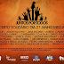 """[DIRETO] Acompanhe connosco o concerto solidário """"Juntos por todos"""""""