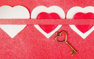 Kata Kata Romantis Sayang Mantan Pacar