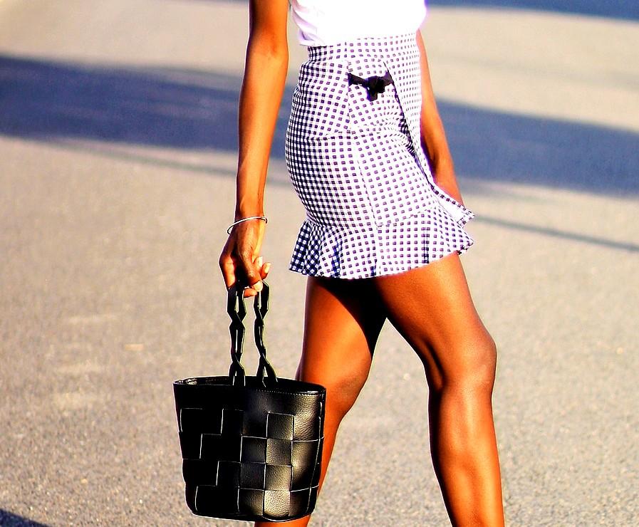 basket-bag-gingham-skirt