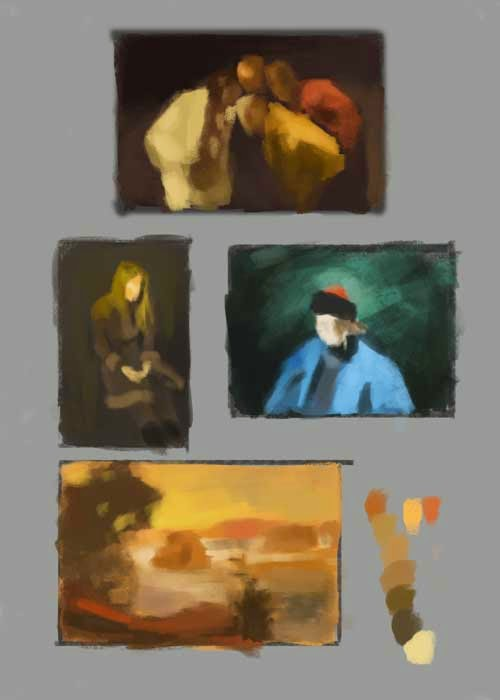 [Image: master-color-studies.jpg]