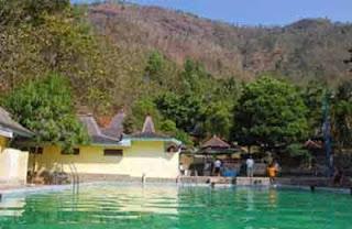 7 Tempat Wisata Pacitan Jawa Timur Yang Wajib di Kunjungi