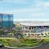 Điểm danh chi tiết tiện ích nội ngoại khu dự án Aqua City Đồng Nai sở hữu