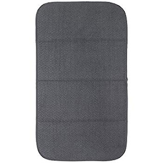 all clad microfiber dish drying mat