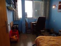 piso en venta calle de jesus marti martin castellon dormitorio1