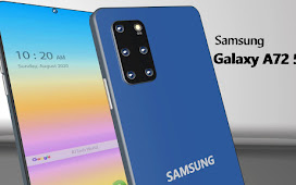 Galaxy A72 OFFICIAL Review  - THE VALUE KING - SohoZSell