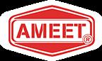 http://www.ameet.pl