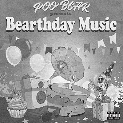 mp3, singer, songwriter, album, new music, rnbmusic rnb singer, rnb artist, poo bear, ep, playlist, spotify, newmusicfriday,