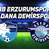[ TRgool] Giresunspor vs BB Erzurumspor Maçı canlı izle
