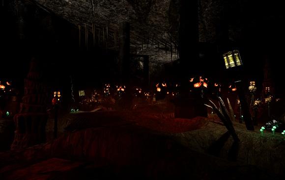 kaet-must-die-pc-screenshot-www.ovagames.com-4