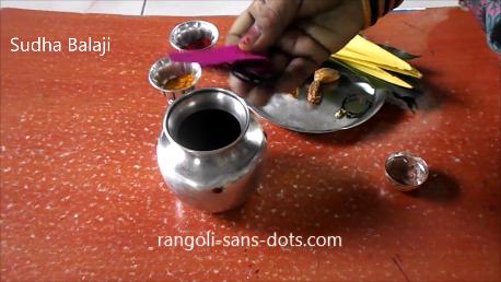 kalash-decoration-tips-1ac.png