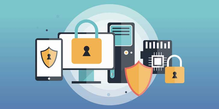 Ultimate Computer Security Bundle discount