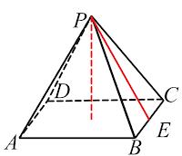kunci jawaban matematika kelas 8 halaman 188, 189