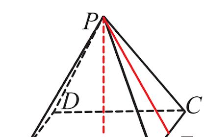 Kunci Jawaban Matematika Kelas 8 Halaman 188, 189 Ayo Kita Berlatih 8.6