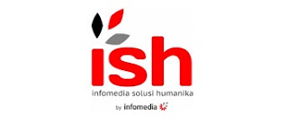 Loker Malang - Portal Informasi Lowongan Kerja Terbaru di Malang dan Sekitarnya  - Lowongan Kerja di PT Media Solusi Humanika Malang