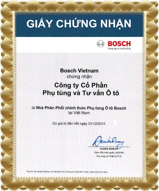 Chung%2Bnhan%2BBOSCH.jpg
