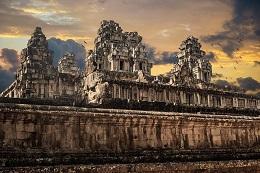 7 Kerajaan Nusantara Bercorak Hindu