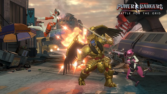 power-rangers-battle-for-the-grid-pc-screenshot-4