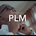 VIDEO | PLM Ft. Becka Title X P Mawenge - Champion Sound