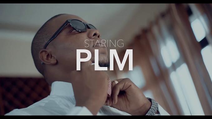 VIDEO | PLM Ft. Becka Title X P Mawenge - Champion Sound