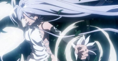 Taboo Tattoo Episode 9 Subtitle Indonesia