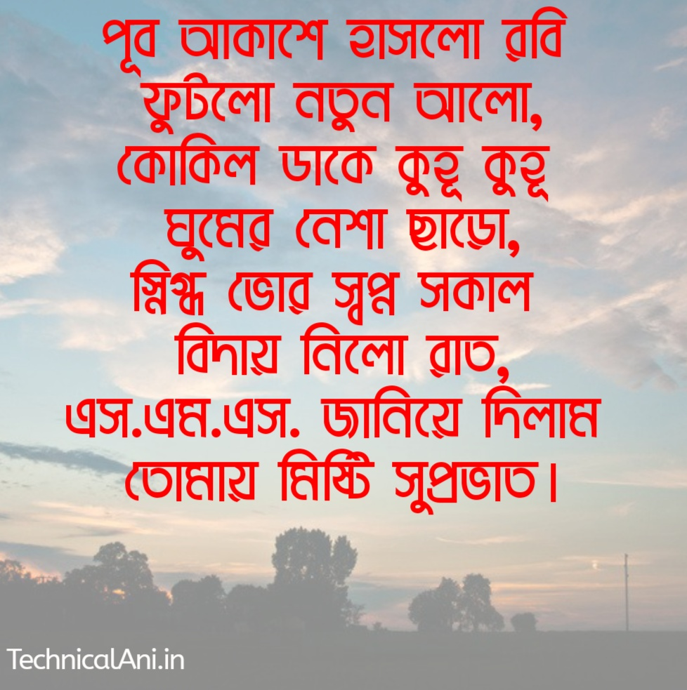 best bengali good morning hd images good morning images in