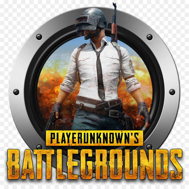 PUBG MOBILE 0.8.0 APK + DATA Cover Photo