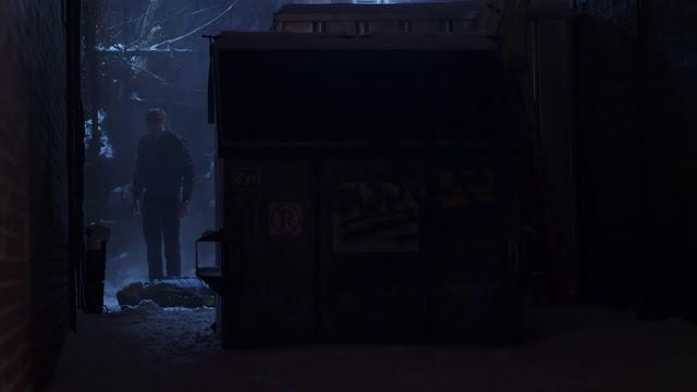 Zombie a los 17 imagenes hd