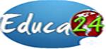 Educa24