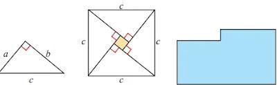 Kunci-Jawaban-Matematika-Ayo-Kita-Berlatih-6.1-Kelas-8-Teorema-Pythagoras