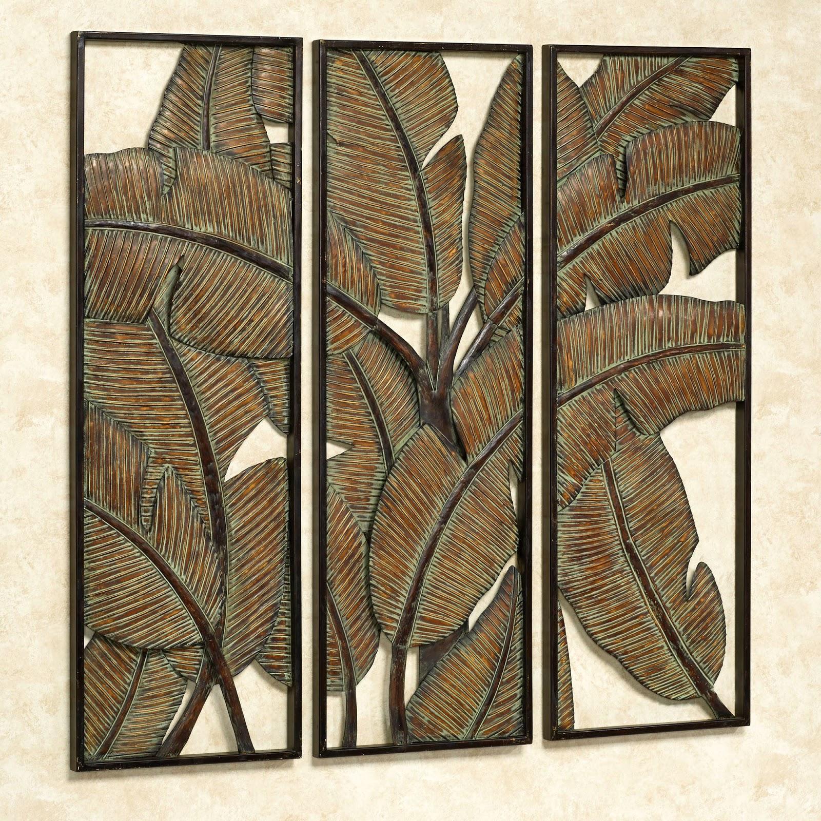 metal wall art art projects art ideas. Black Bedroom Furniture Sets. Home Design Ideas