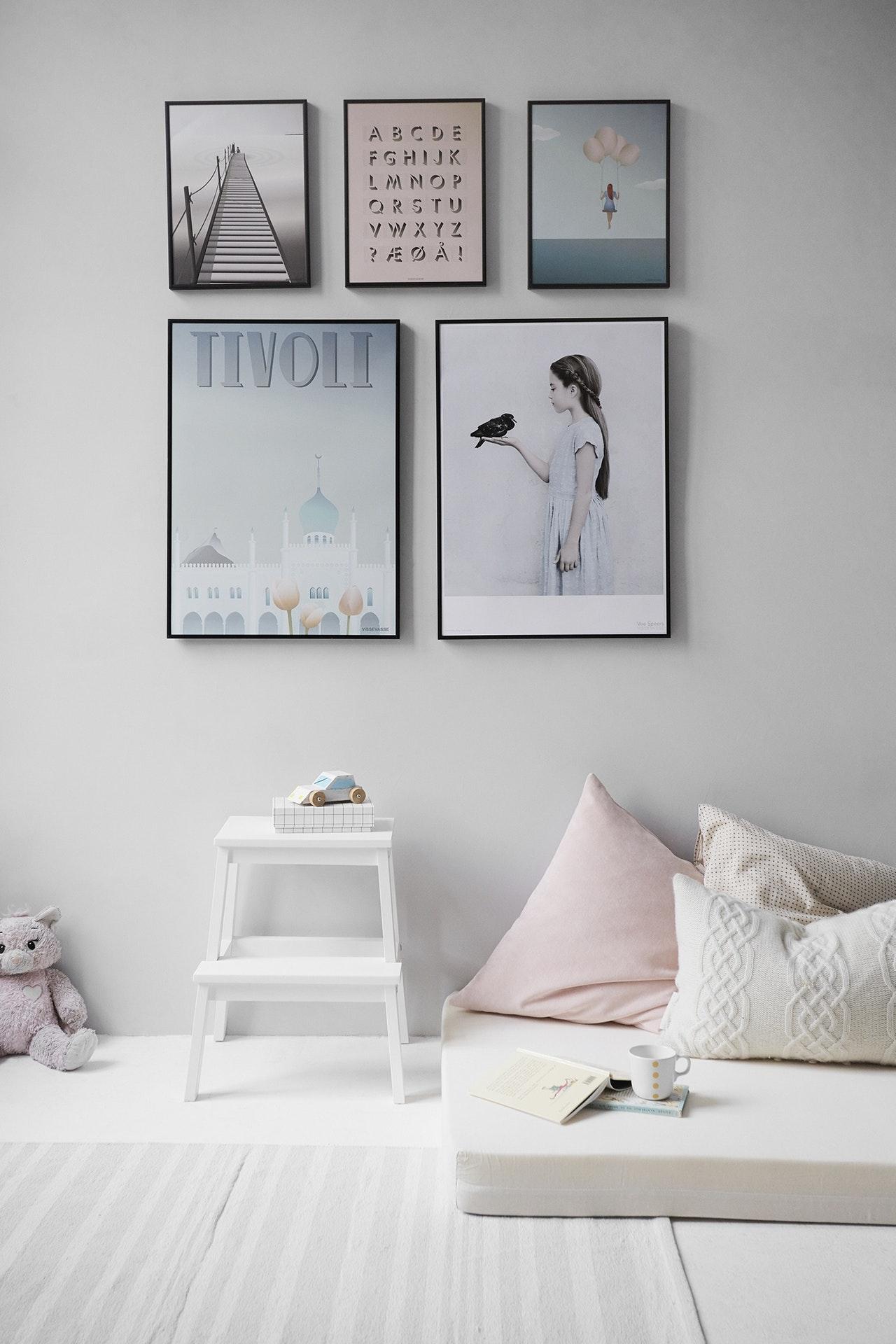 Tips Cara Menata Rumah Tipe 30 Agar Terlihat Luas