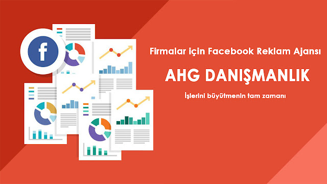facebook reklam danışmanlık