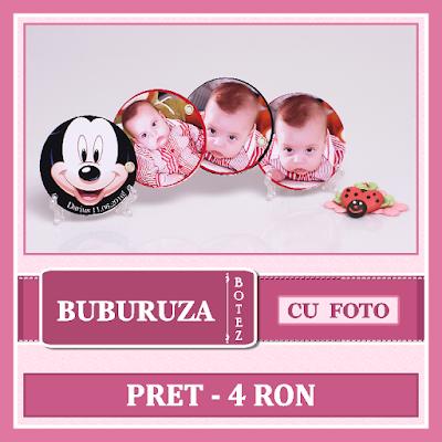 https://www.bebestudio11.com/2016/12/marturii-botez-buburuza-cu-foto.html