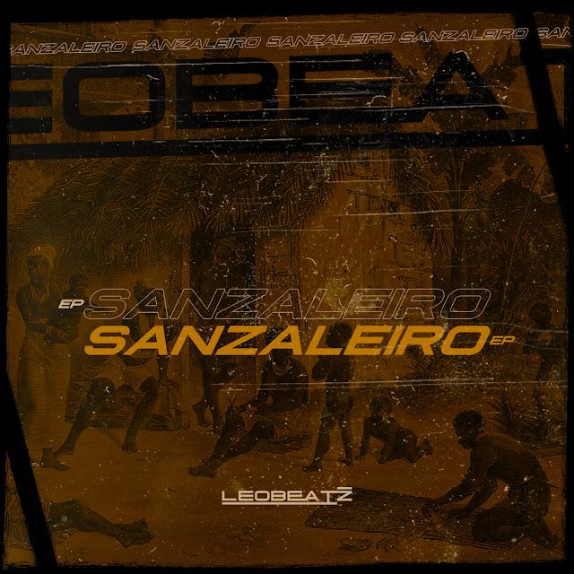 http://www.mediafire.com/file/7ozdcq6ft7lx7mm/LeoBeatz_-_EP_SANZALEIRO_2019.rar/file