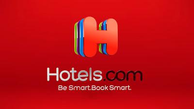 موقع-Hotels-لعمل-حجوزات-الفنادق