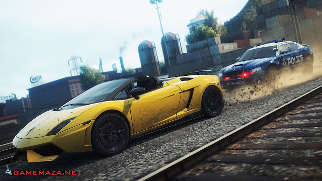 NFS-Most-Wanted-2012-Game-Free-Download