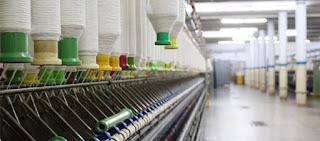 Textile Mill Announced Latest Security Jobs 2021