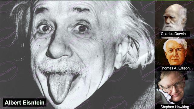 Ilmuwan