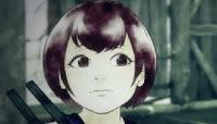 Kagewani: Shou Episódio 08