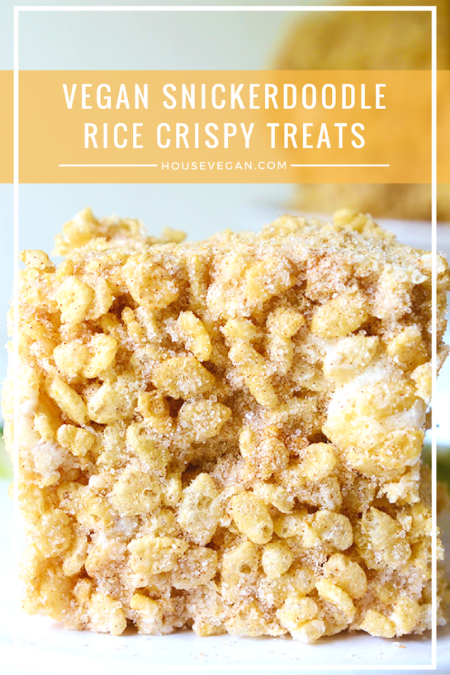 snickerdoodle rice krispie treats, snickerdoodle rice crispy treats, vegan rice crispy treats dandies vegan rice crispy treats halloween vegan rice crispy treats with vegan marshmallows vegan rice crispy treats vegan rice crispy treats recipe vegan brown rice crispy treats best vegan rice crispy treats easy vegan rice crispy treats vegan rice crispy treats nut free recipe for vegan rice crispy treats vegan gluten free rice crispy treats vegan rice crispy treats marshmallows vegan rice krispie treats no marshmallow making vegan rice crispy treats vegan rice crispy treats pinterest vegan rice krispie treats recipe dandies how to make vegan rice crispy treats vegan rice crispy treats vegan marshmallows