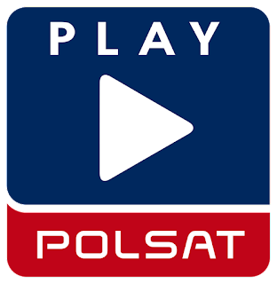 Polsat Play HD Pol TV frequency on Hotbird