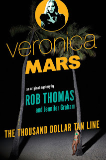 http://nothingbutn9erz.blogspot.co.at/2015/11/veronica-mars-thousand-dollar-tan-line-rob-thomas-rezension.html