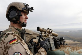 GermanSoldiers