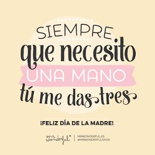 Recopilaci n descargables mr wonderful onlyness - Mr wonderful dia del padre ...
