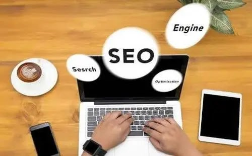 Connection And Difference Between SEO And SEM