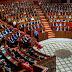 مجلس النواب يعقد الثلاثاء المقبل جلسة عمومية إستثنائية